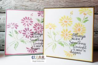 Daisy-cards-clearscraps-steph-ackerman