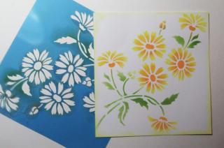 Daisy-cards-clearscraps-4-steph-ackerman