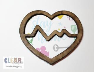 Clear_Scraps_Heartbeat_Mini_Shaker_layout3