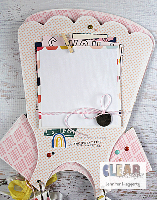 Clear_Scraps_Girls_Bib_Dress_Chipboard5