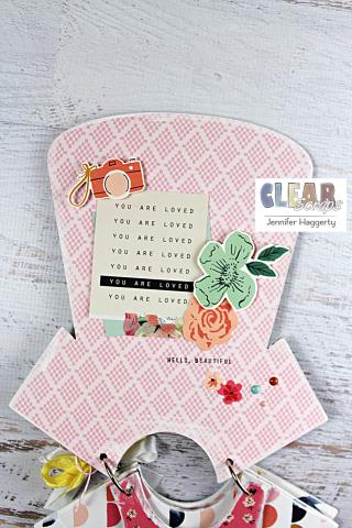 Clear_Scraps_Girls_Bib_Dress_Chipboard3
