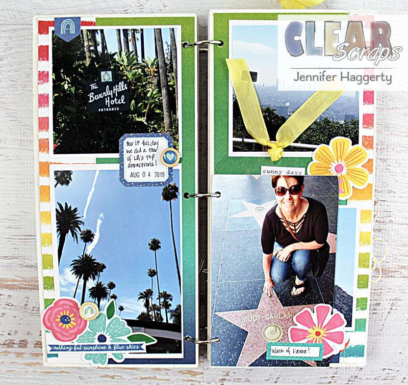 Clear_Scraps_Regular_Wood_Slimline_Album10