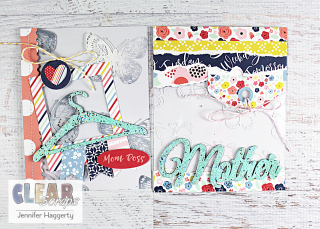 Clear_Scraps_Mothers_Day_Cards