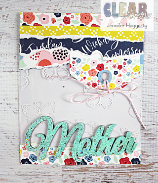Clear_Scraps_Mothers_Day_Cards2