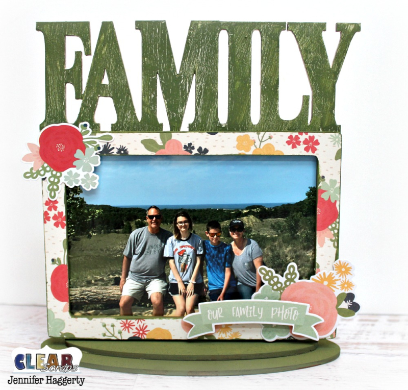 Clear_Scraps_Family_XL_Desktop_Frame