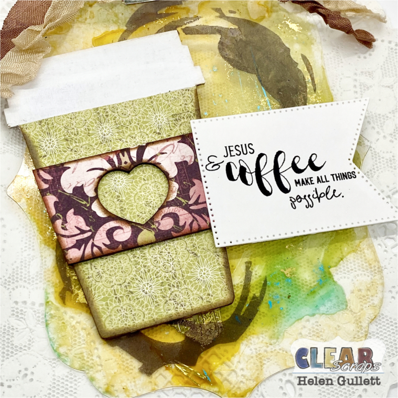 Clear_Scraps_Mixed_Media_Coffee_8
