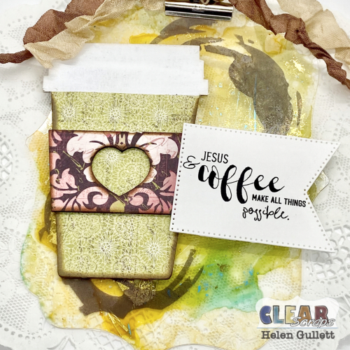 Clear_Scraps_Mixed_Media_Coffee_9
