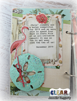 Clear_Scraps_5x7_Chipboard_Album2
