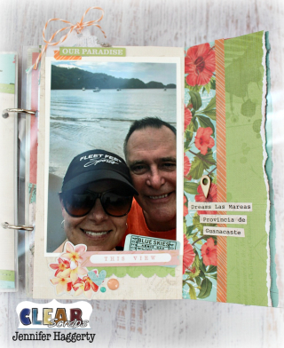 Clear_Scraps_5x7_Chipboard_Album6