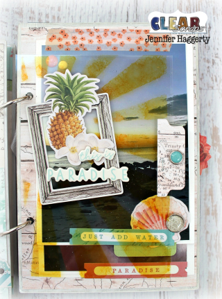 Clear_Scraps_5x7_Chipboard_Album10