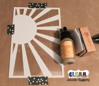 Clear_Scraps_5x7_Chipboard_Album11