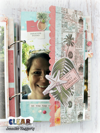 Clear_Scraps_5x7_Chipboard_Album17