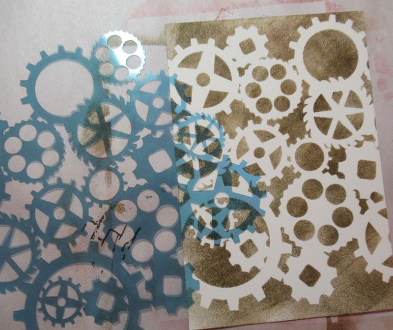 Gear-cards-clearscraps-4-steph-ackerman
