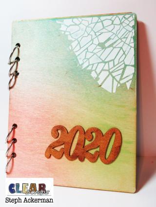 2020-journal-clearscraps-5-stephanie-ackerman