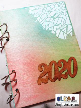 2020-journal-clearscraps-4-stephanie-ackerman