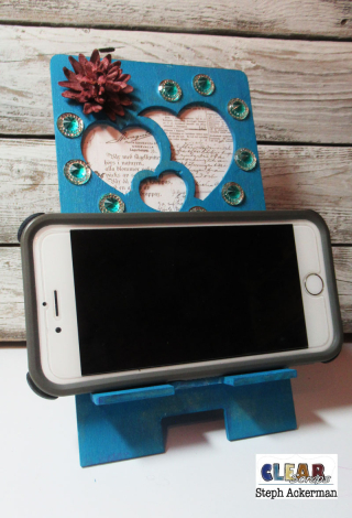 Phone-stand-clearscraps-3-steph-ackerman