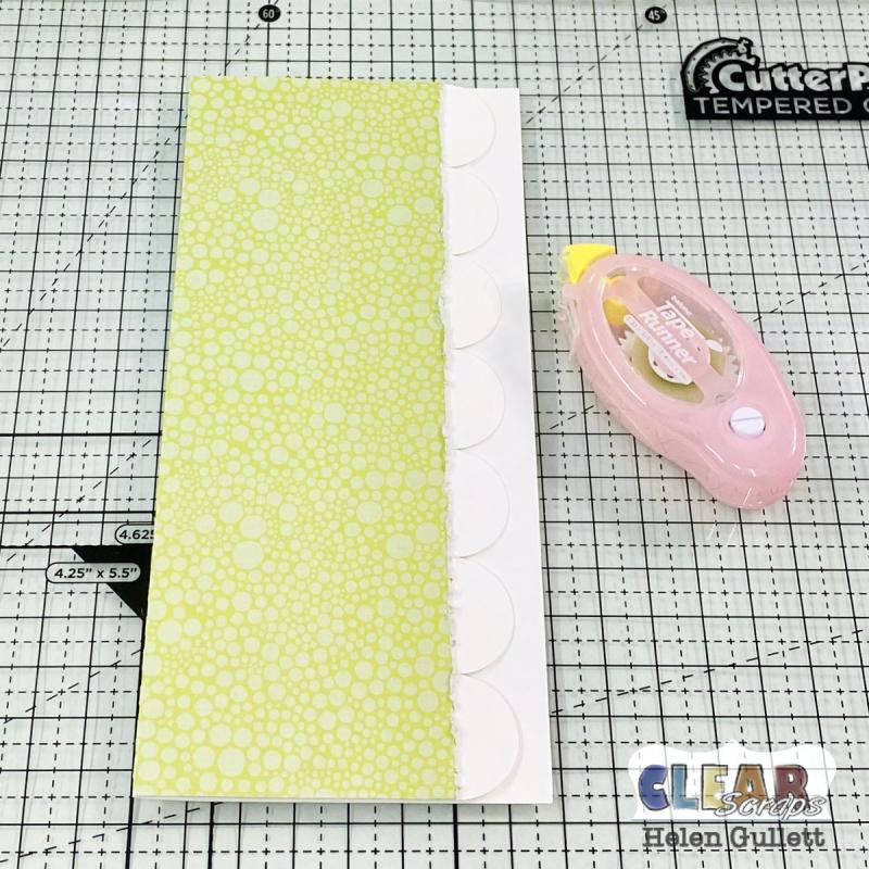 ClearScraps-TapeRunner-TallSlimCard-1