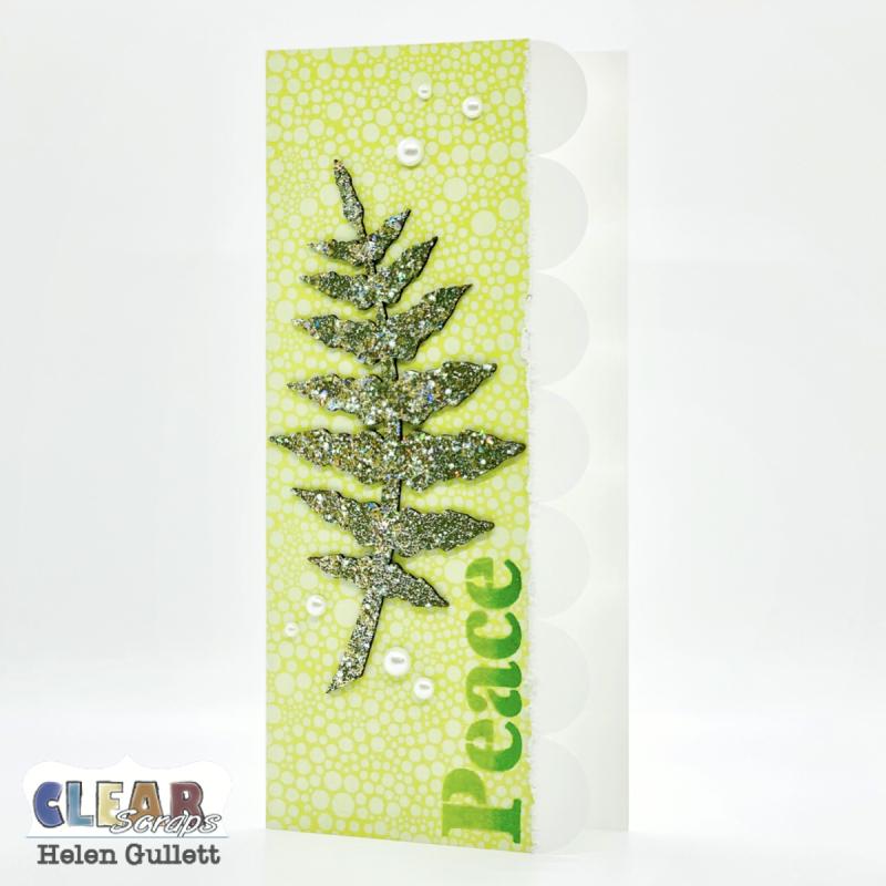 ClearScraps-TapeRunner-TallSlimCard-7