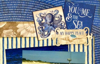Clear_Scraps_FlipFlop Shaker_You  Me & the Sea LO close up 2