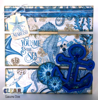 Clear_Scraps_DIY Medium Pallet_You are My Anchor(1)