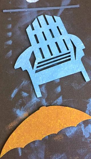 Clear_Scraps_Chipboard Embellishments_Footprints_close up 2
