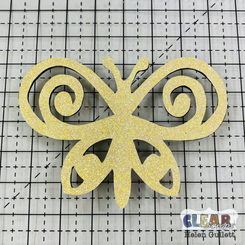 Clear_Scraps_Swirl_Butterflies_Chipboard_Embellishments_Card_Step_03