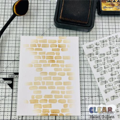 Clear_Scraps_Swirl_Butterflies_Chipboard_Embellishments_Card_Step_04
