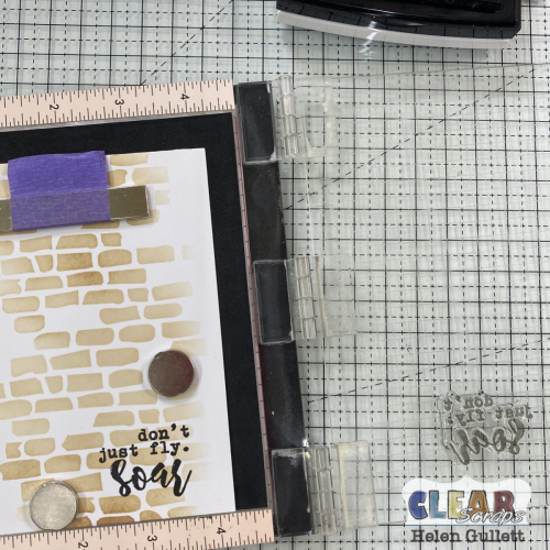 Clear_Scraps_Swirl_Butterflies_Chipboard_Embellishments_Card_Step_05