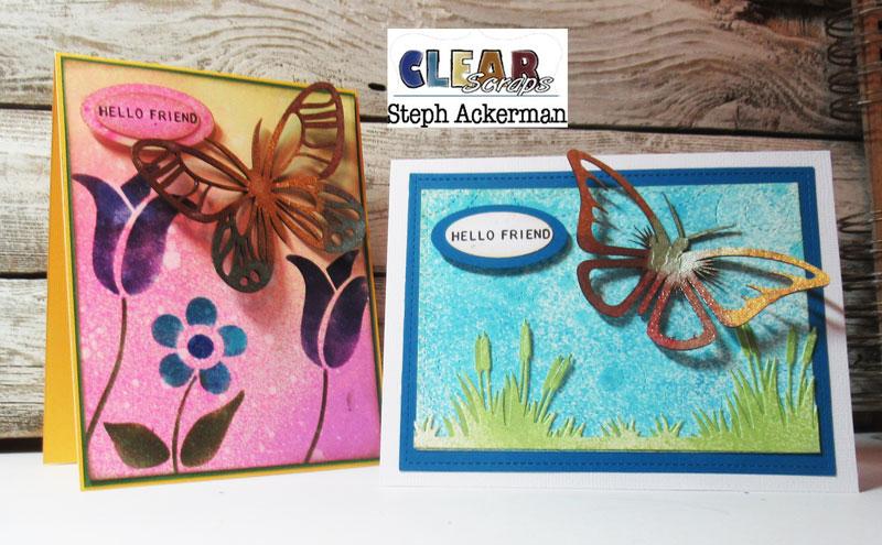 Butterflies-clearscraps-1-steph-ackerman