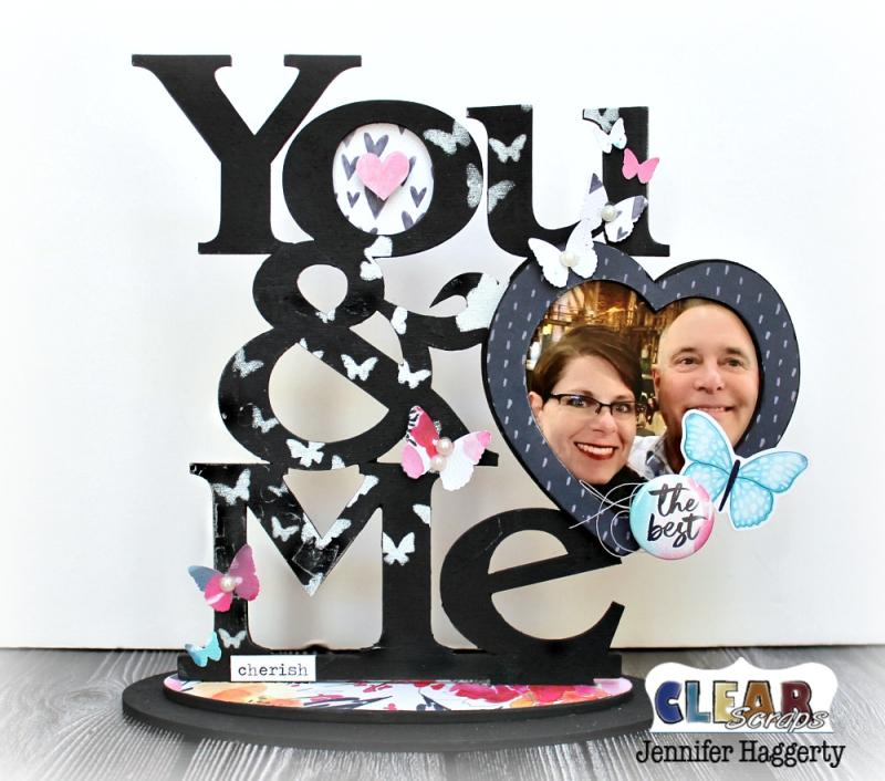 Clear_Scraps_You&Me_Desktop_Frame