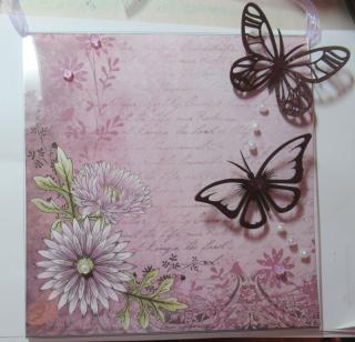 Butterfly-panel-clearscraps-2-steph-ackerman