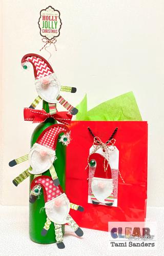 Clear_scraps_christmas_shaker_gnome_elf_bottle_elves
