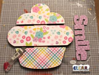 Clear_Scraps_Cupcake_Medium_DIY_Pallet2