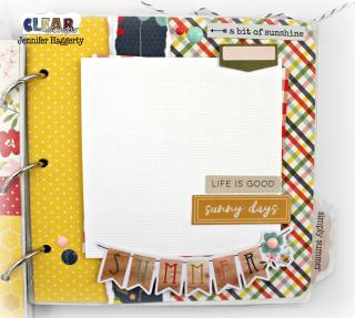 Clear_Scraps_Flip_Flop_Shaker_Mini9