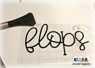 Clear_Scraps_Flip_Flops_XL_Wood4