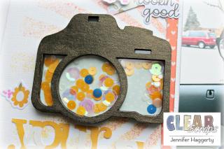 Clear_Scraps_Camera_Mini_Shaker_layout7