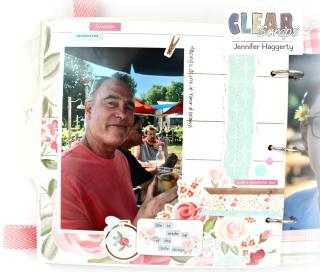 Clear_Scraps_8x8_Chipboard_Tabbed_Album5