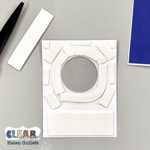 Clear-Scraps-6x6-Stencil-Birthday-Card-6