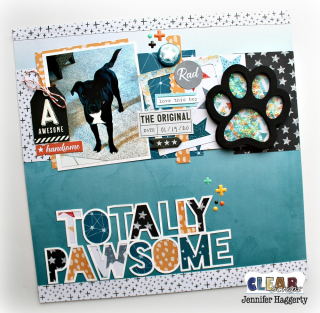 Clear_Scraps_Paw_Mini_Shaker_layout