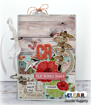 Clear_Scraps_5x7_Chipboard_Album