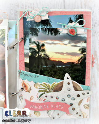 Clear_Scraps_5x7_Chipboard_Album8