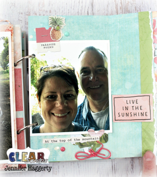 Clear_Scraps_5x7_Chipboard_Album18