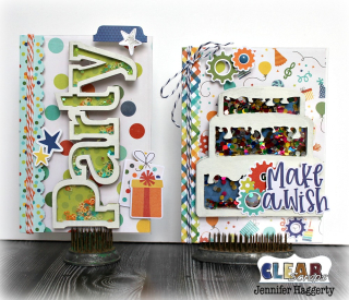 Clear_Scraps_Birthday_Shaker_Cards