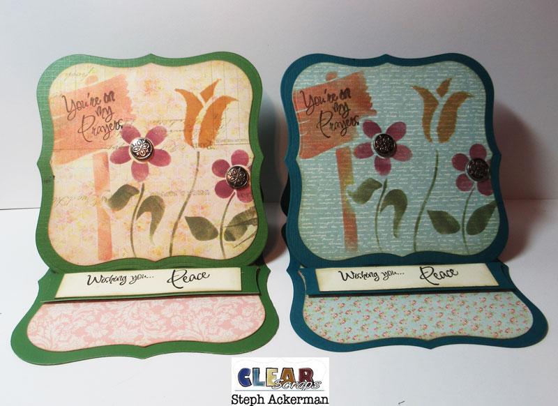 Clearscraps-stencil-card-steph-ackerman