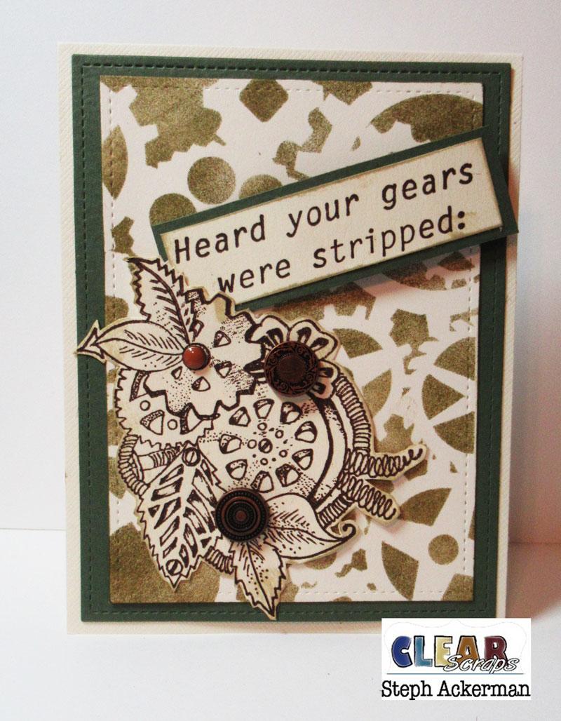 Gear-cards-clearscraps-8-steph-ackerman
