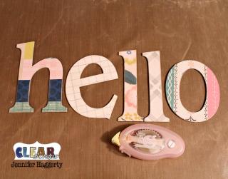 Clear_Scraps_Hello_Pallet
