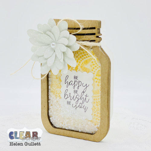 Clear_Scraps_Mini_Shaker_Mason_Jar_Card_2