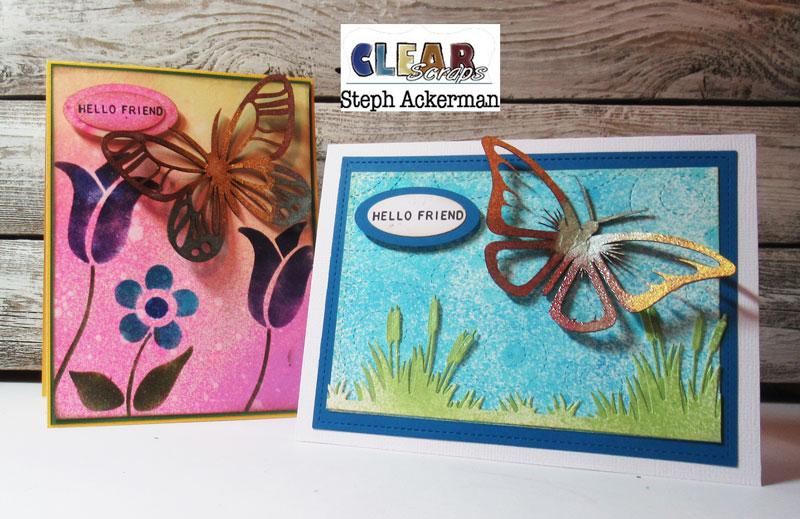 Butterflies-clearscraps-3-steph-ackerman