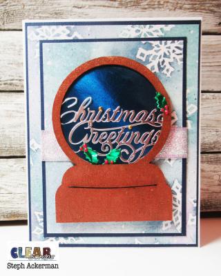 Snowglobe-clearscraps-rinea-4-steph-ackerman