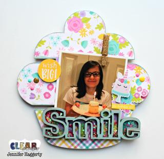 Clear_Scraps_Cupcake_Medium_DIY_Pallet